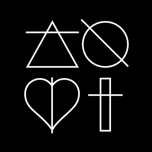 The Dark Lights's avatar