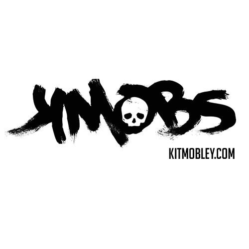 KMOBS's avatar