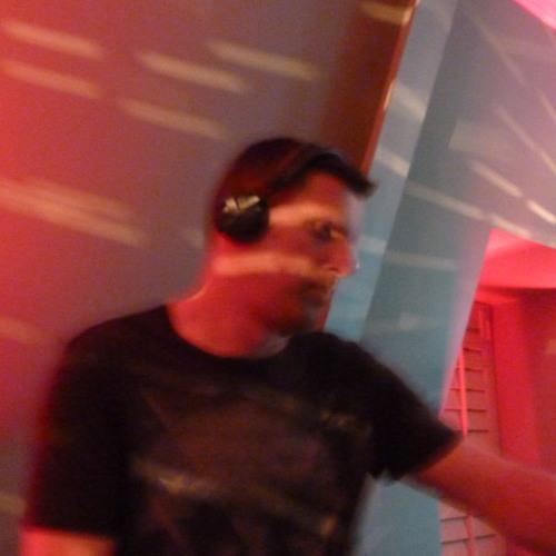 Jackbreakstechno's avatar