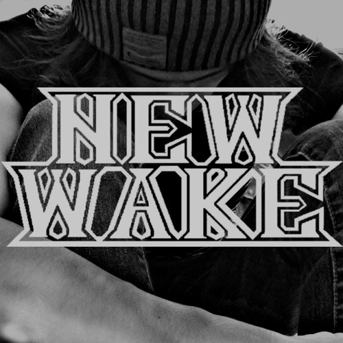 New Wake's avatar