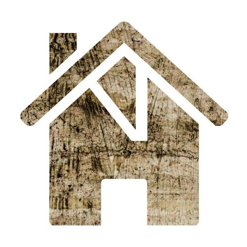 new-house's avatar