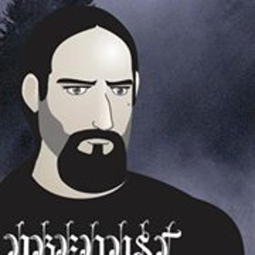Vastre Trevas's avatar