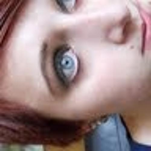 MiKaela Shannon 1's avatar