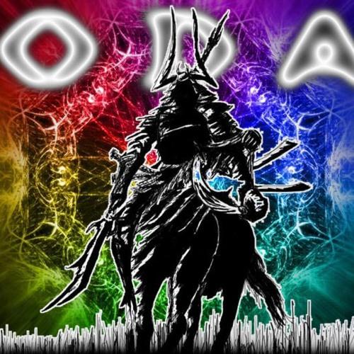Oda Official's avatar