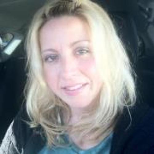 Charalyn Vashchenko's avatar