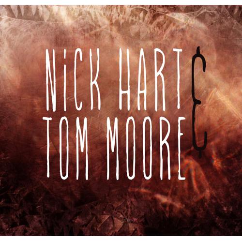 Nick Hart & Tom Moore's avatar