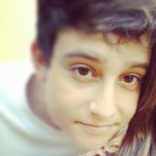 Lucas Pacanaro's avatar