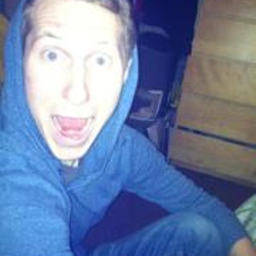 Justin Walter Balsley's avatar