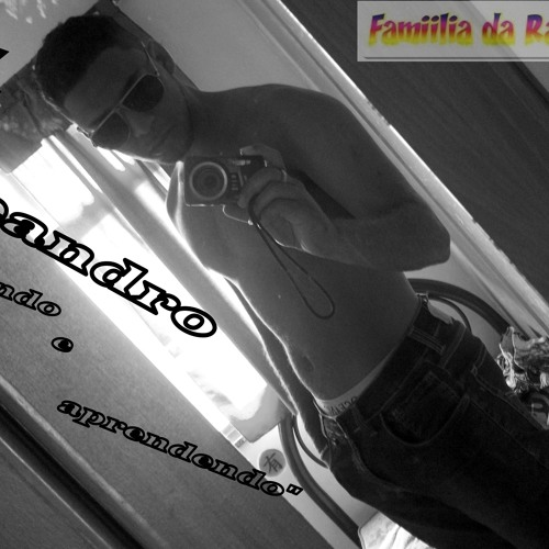 Leandro Marques RT Nqt's avatar