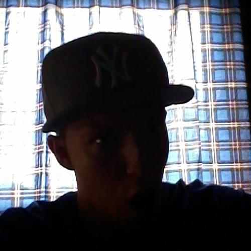 Alan McLean :)'s avatar