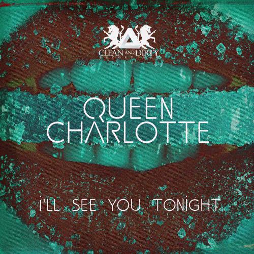 Queen Charlotte's avatar