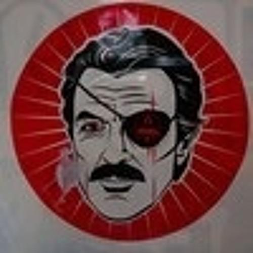 math-elh's avatar