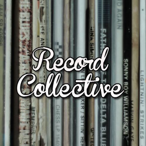 RecordCollective's avatar