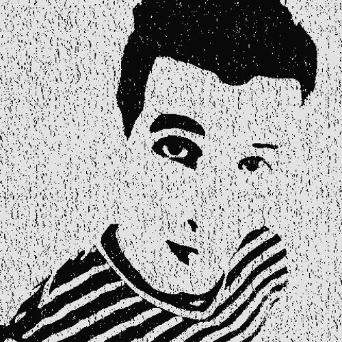 Dj NassOu's avatar