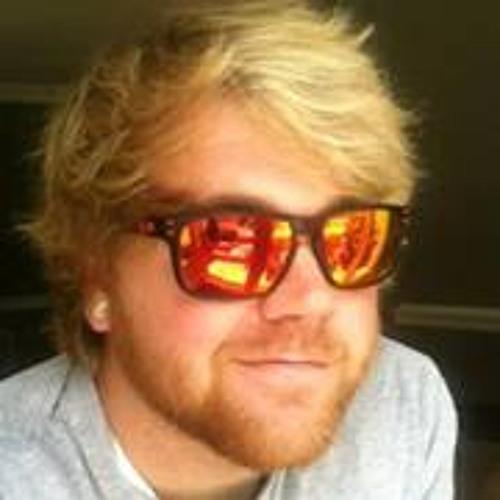 Colby Seth Van Matre's avatar