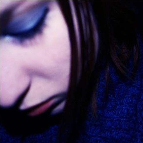 Heather Burns 7's avatar