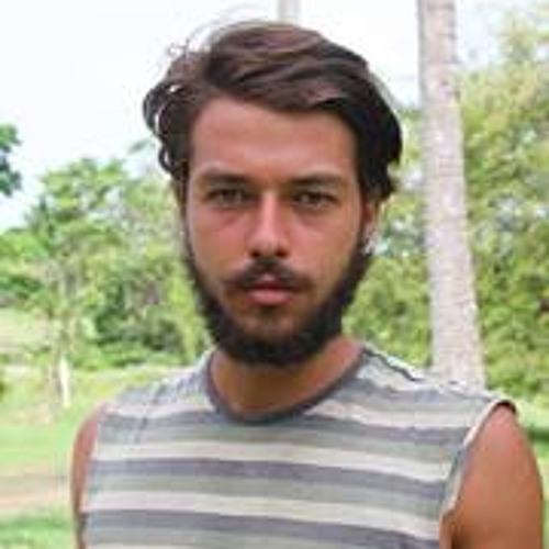 Tahsincan Andinç's avatar