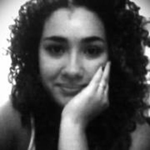 Nathalia Aida's avatar