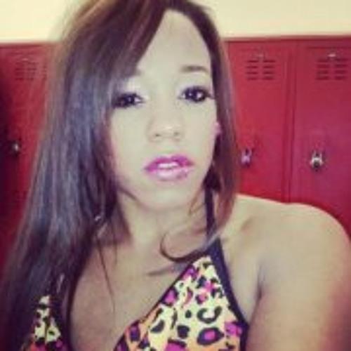 Morgan Griffith 1's avatar