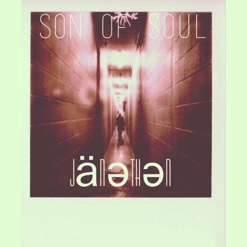 Son of Soul's avatar