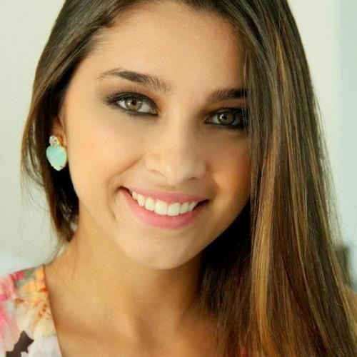 Gabriela Pizate's avatar