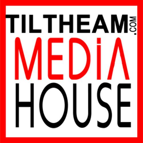 TILTHEAM's avatar