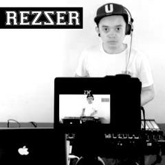 REZZER