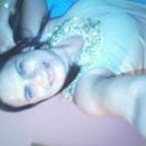 Cristiane Costa Luz Luz's avatar