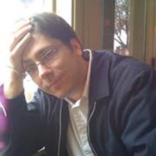 danielgibsonaz's avatar