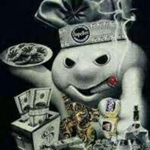 Tha Doeboyz's avatar