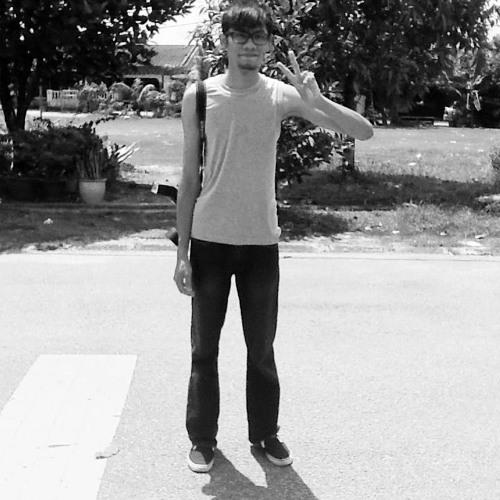 Khai Rahman's avatar