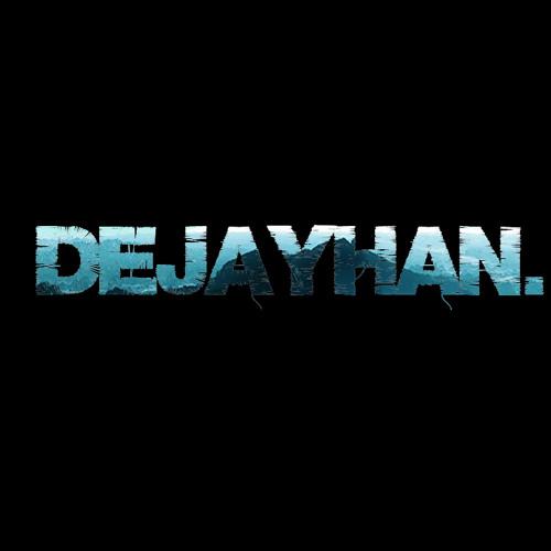 dejayhan's avatar