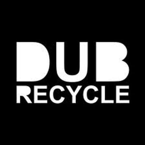 Dj Recycle's avatar