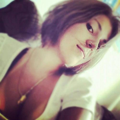 Athena B.'s avatar