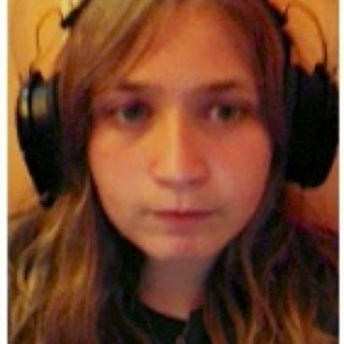 nyannyan961's avatar