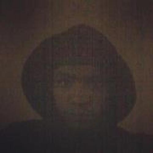 King Hustle 1's avatar