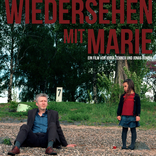 "Wer ist Marie (who is Marie) - Music from ""Wiedersehen mit Marie"" (DRAMA, orchestral)"