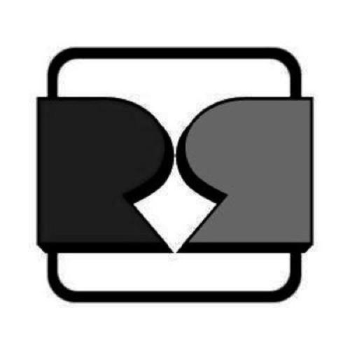mirealrecords's avatar
