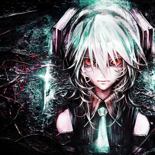 S3n20's avatar