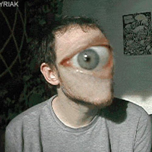 nici90's avatar
