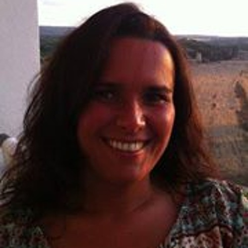 Sonia Guimaraes 2's avatar