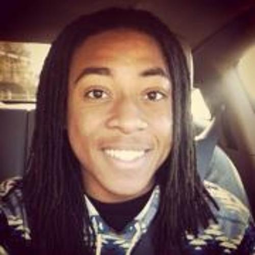 Tyler Horne 3's avatar