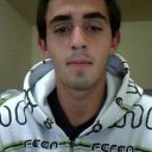 Thiago Rodrigues 89's avatar