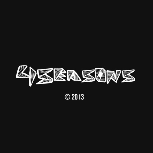 4SeasonsMusic/OwLife's avatar