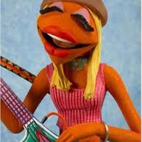 Margie Guinia's avatar