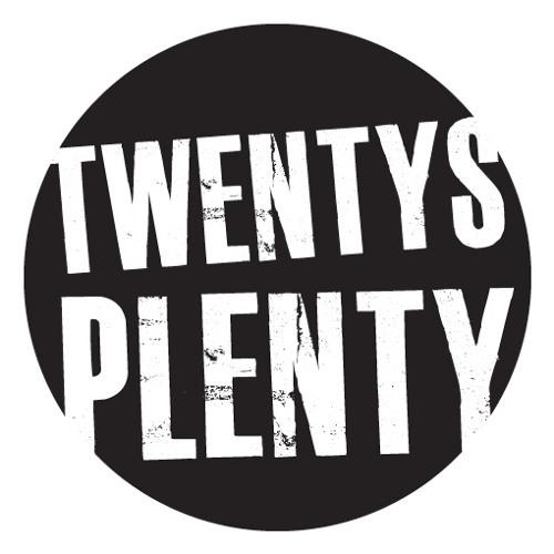 Twenty*'s avatar