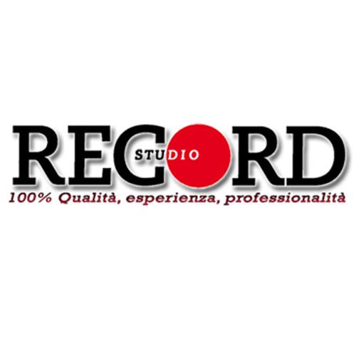 Record Studio's avatar