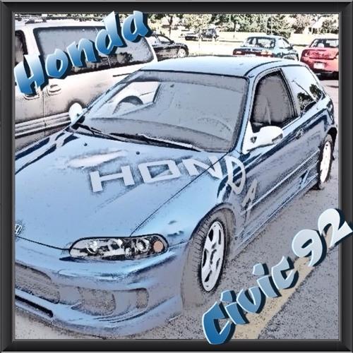 marco&claudia's avatar