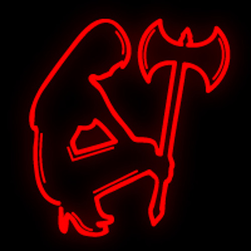 red light axe's avatar