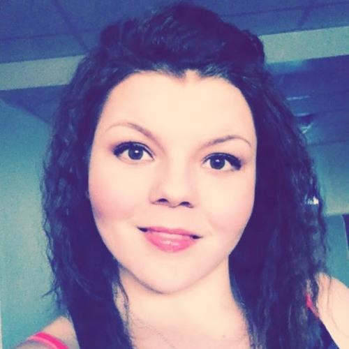 Brandee Friesen's avatar